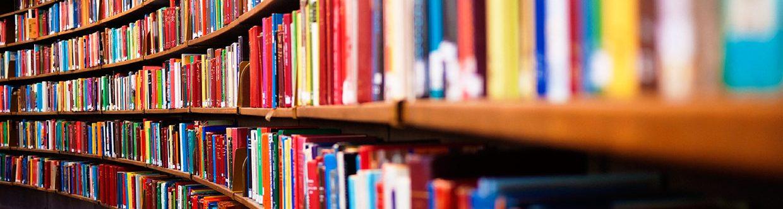 Kemper-Newton Regional Library System